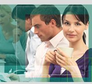 Life Insurance Dental Insurance Health Insurance Diabetes Diabetes Insurance Diabetes Life